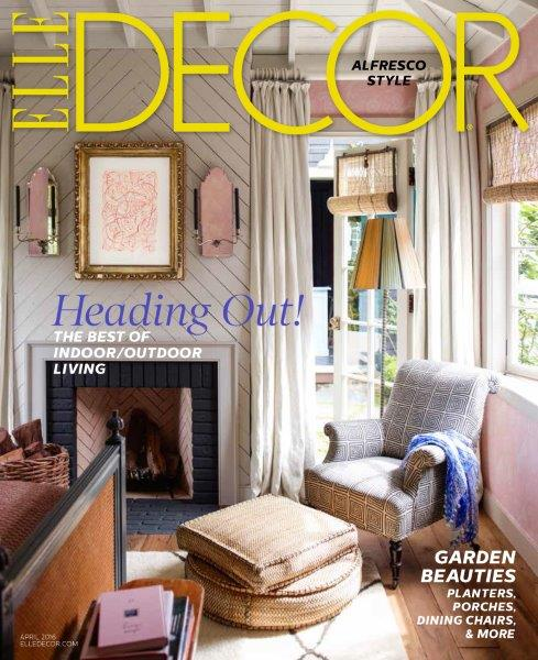 Elle Decor 2016 cover.jpg