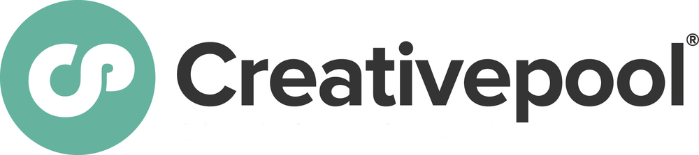 Creative Pool