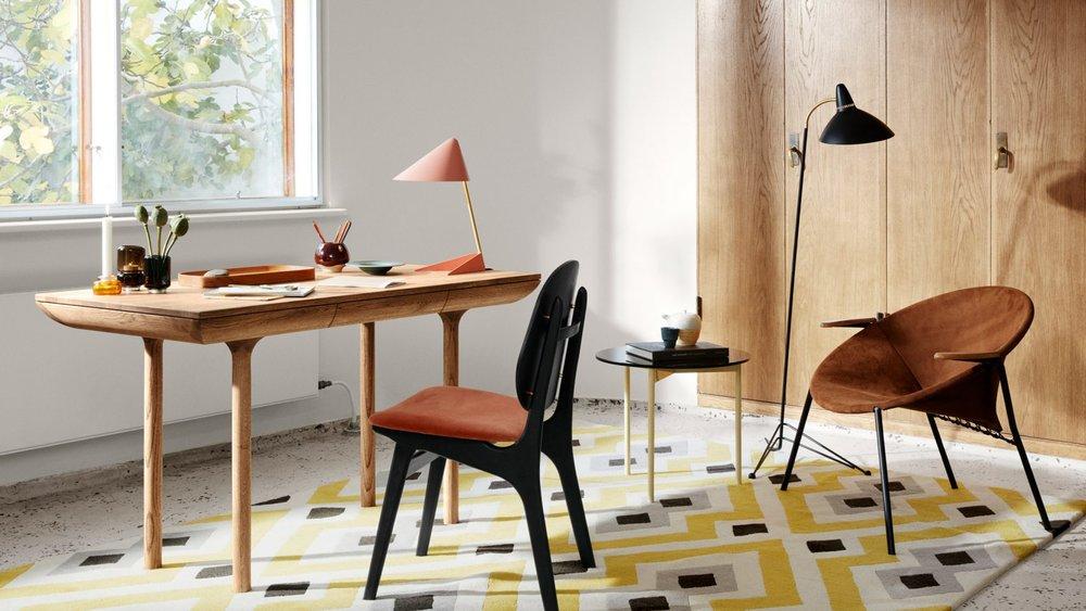 runa-isabel-ahm-aarm-nordic-design-furniture-danish_dezeen_hero-1-1704x959.jpg