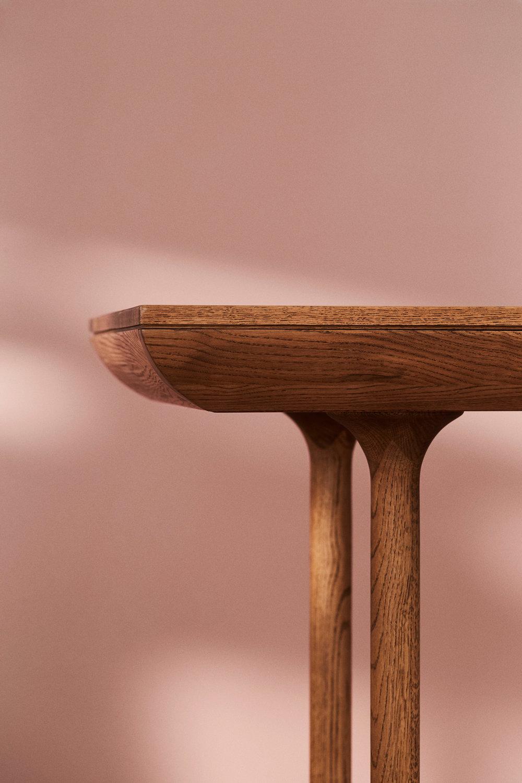 runa-isabel-ahm-aarm-nordic-design-furniture-danish_dezeen_2364_col_11.jpg