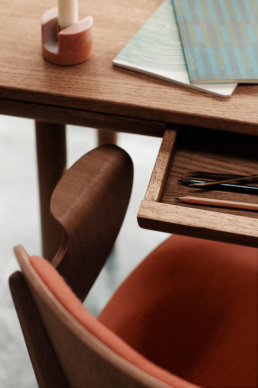 runa-isabel-ahm-aarm-nordic-design-furniture-danish_dezeen_2364_col_19.jpg