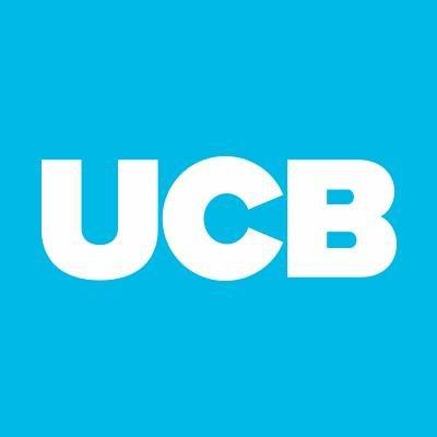 UCB_logo.jpg