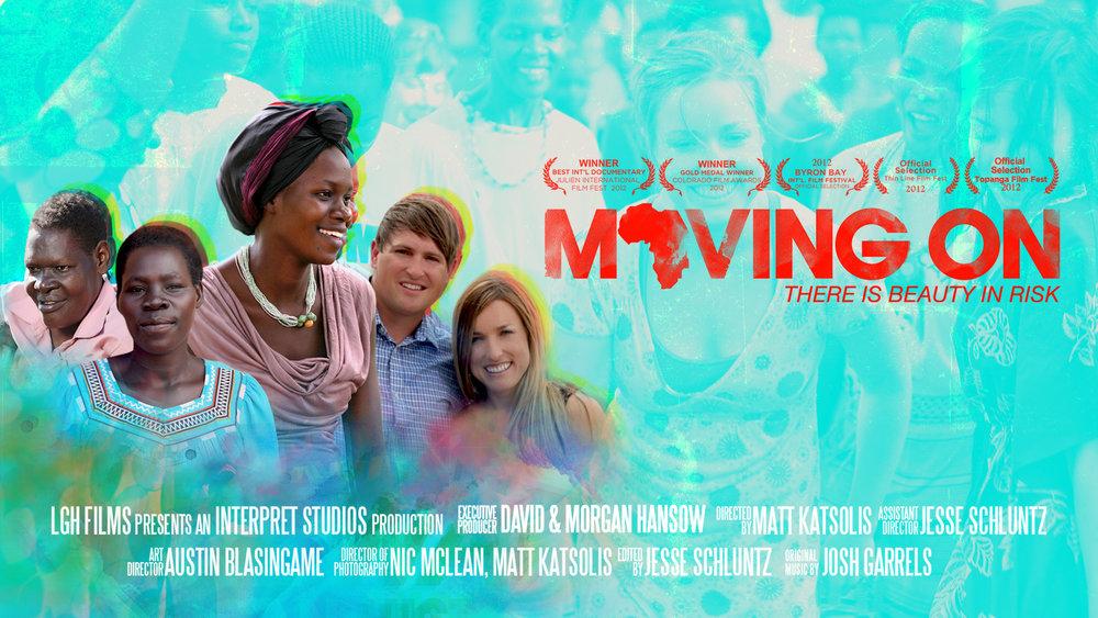 MovingOn_Thumbnail.jpg