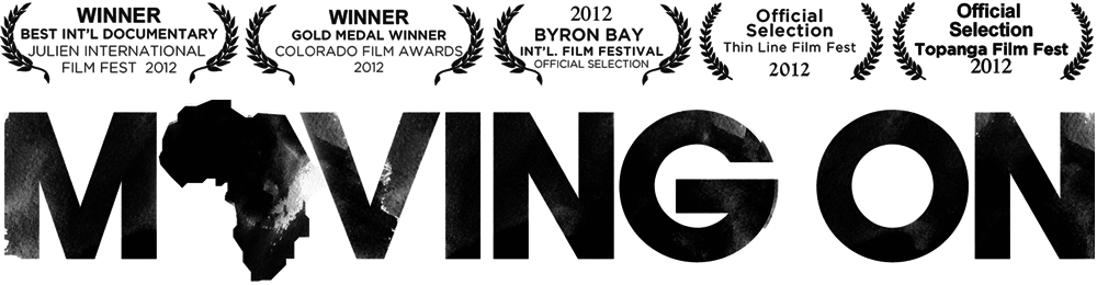 MovingON_Logo dark.png