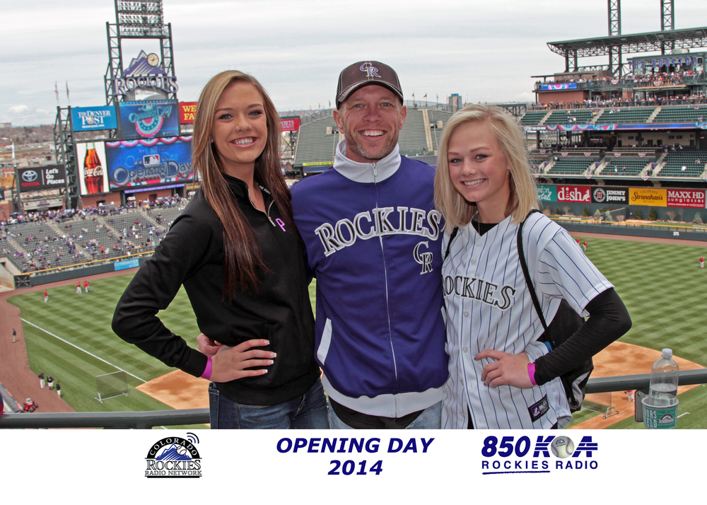 Rockies Opening Day edit logo 2014.jpg