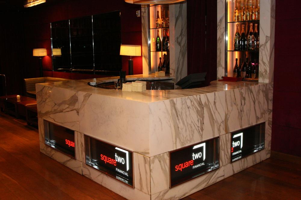 Square 2 Financial 1-21-10 MGM Tabu 014.jpg