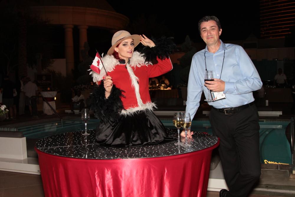 IBM Palazzo pool 2014 100.JPG