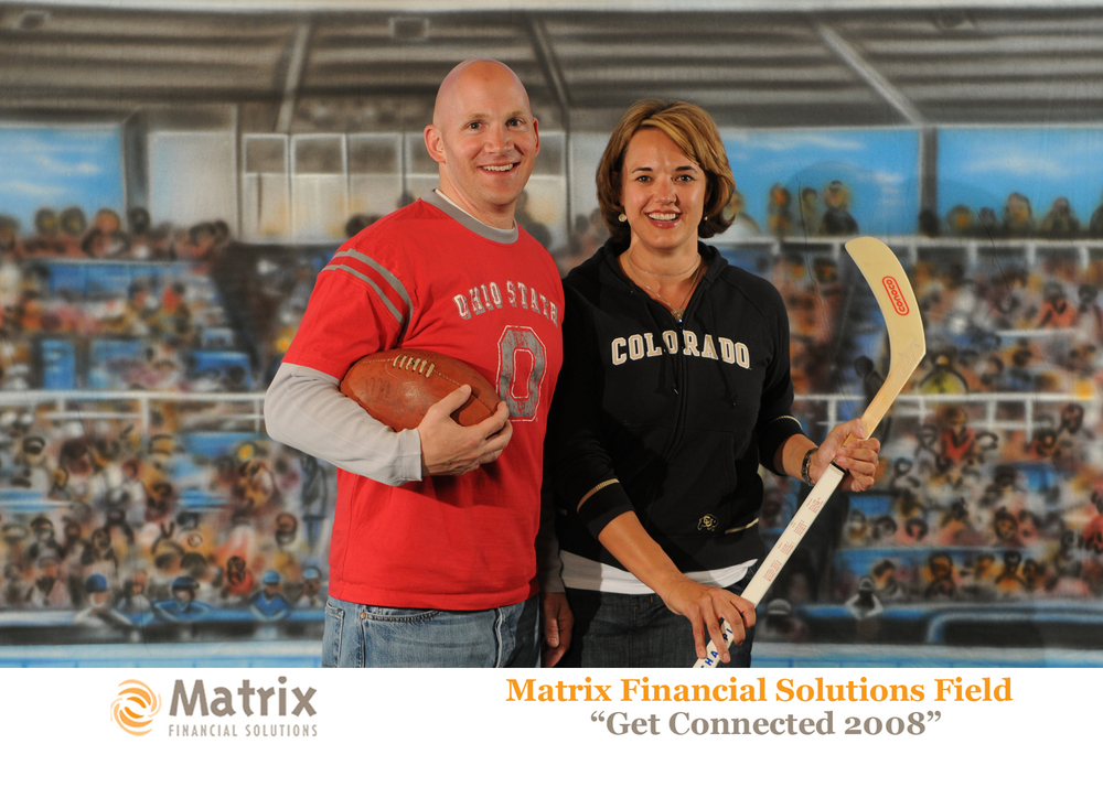 Matrix 2008 logo & text on photo example.jpg