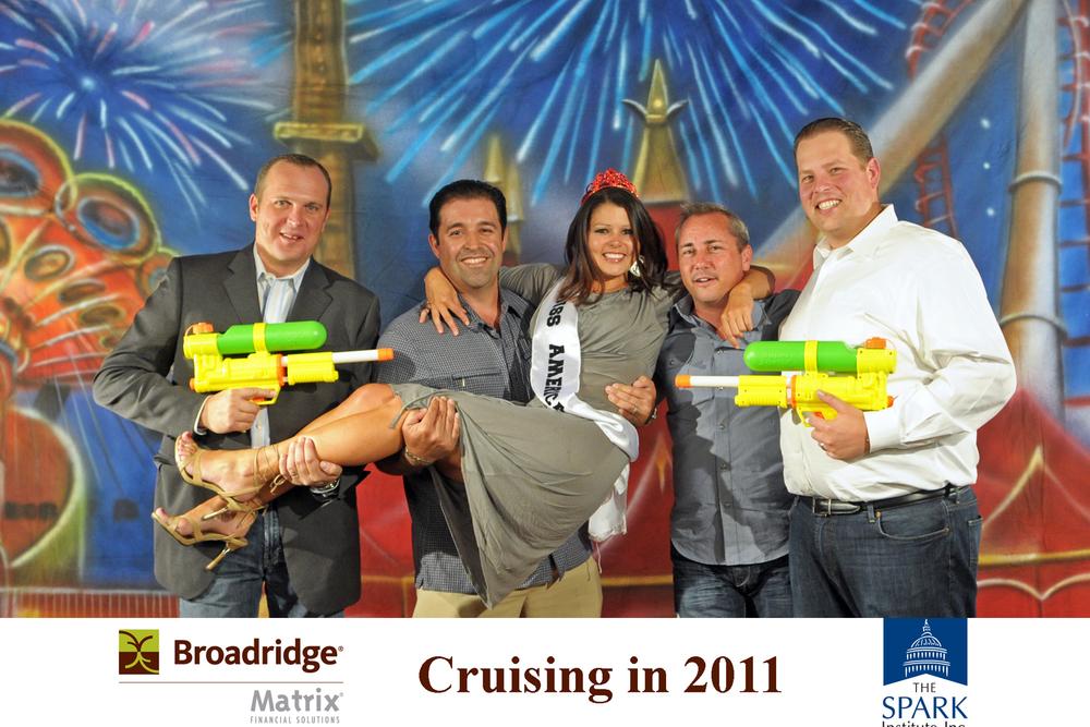 v Broadridge Matrix cruise theme 4x6.jpg