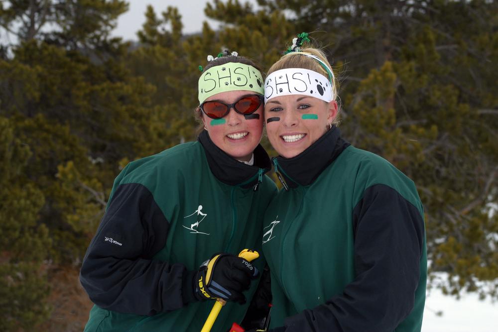 J Nordic Ski Pm 21905 002.jpg