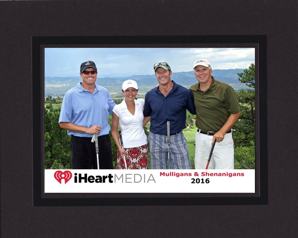Juniper Easel golf.jpg