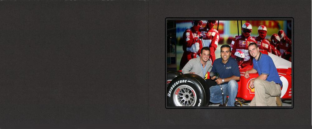 Buckeye+Ferrari.jpg