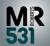 mroberts531-coolwalllogo.jpg