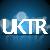 UKTR50x50.png
