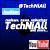 techniall.jpg