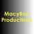 macyboy11.jpg