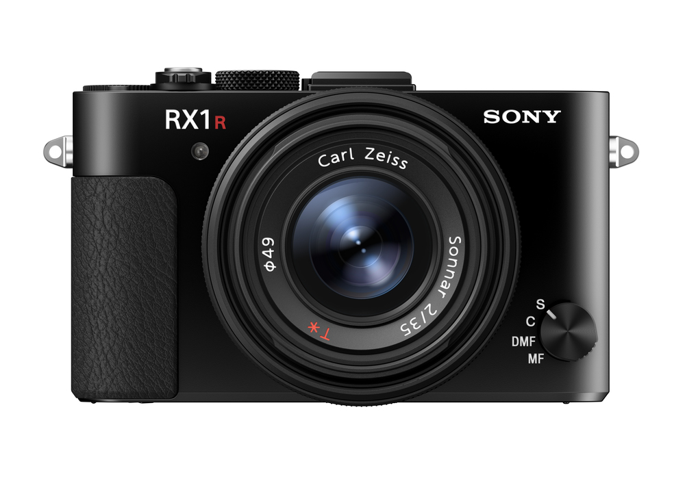 RX1RII_front.jpg