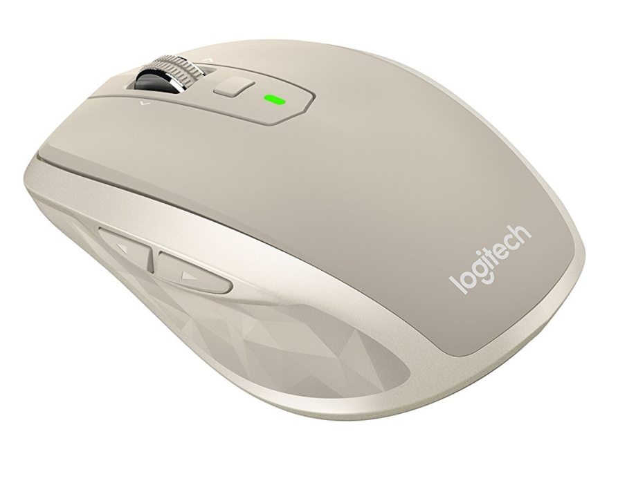 d011e445a57 27% OFF Logitech MX Anywhere 2 Mobile Wireless Bluetooth Mouse • UK
