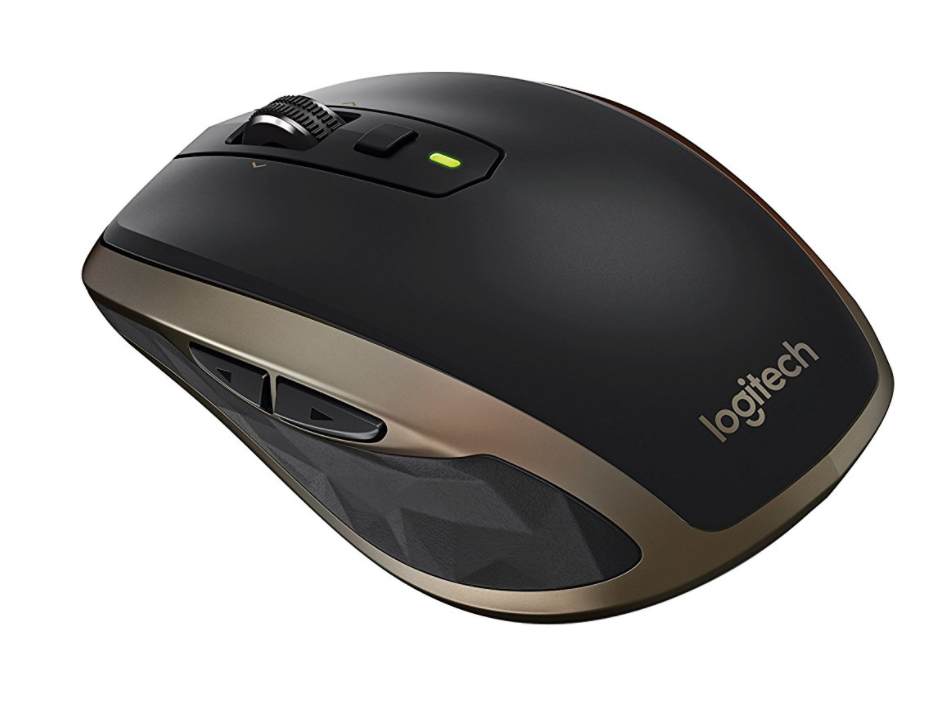 2bcd11aba30 57% OFF Logitech MX Anywhere 2 Wireless Bluetooth Mouse • UK