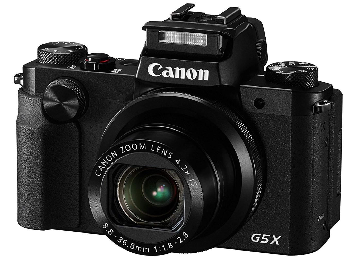 фотоаппарата название цифровых фотоаппаратов авторское
