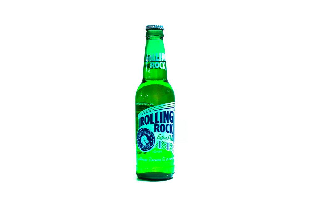 Rolling Rock (1 of 1).jpg