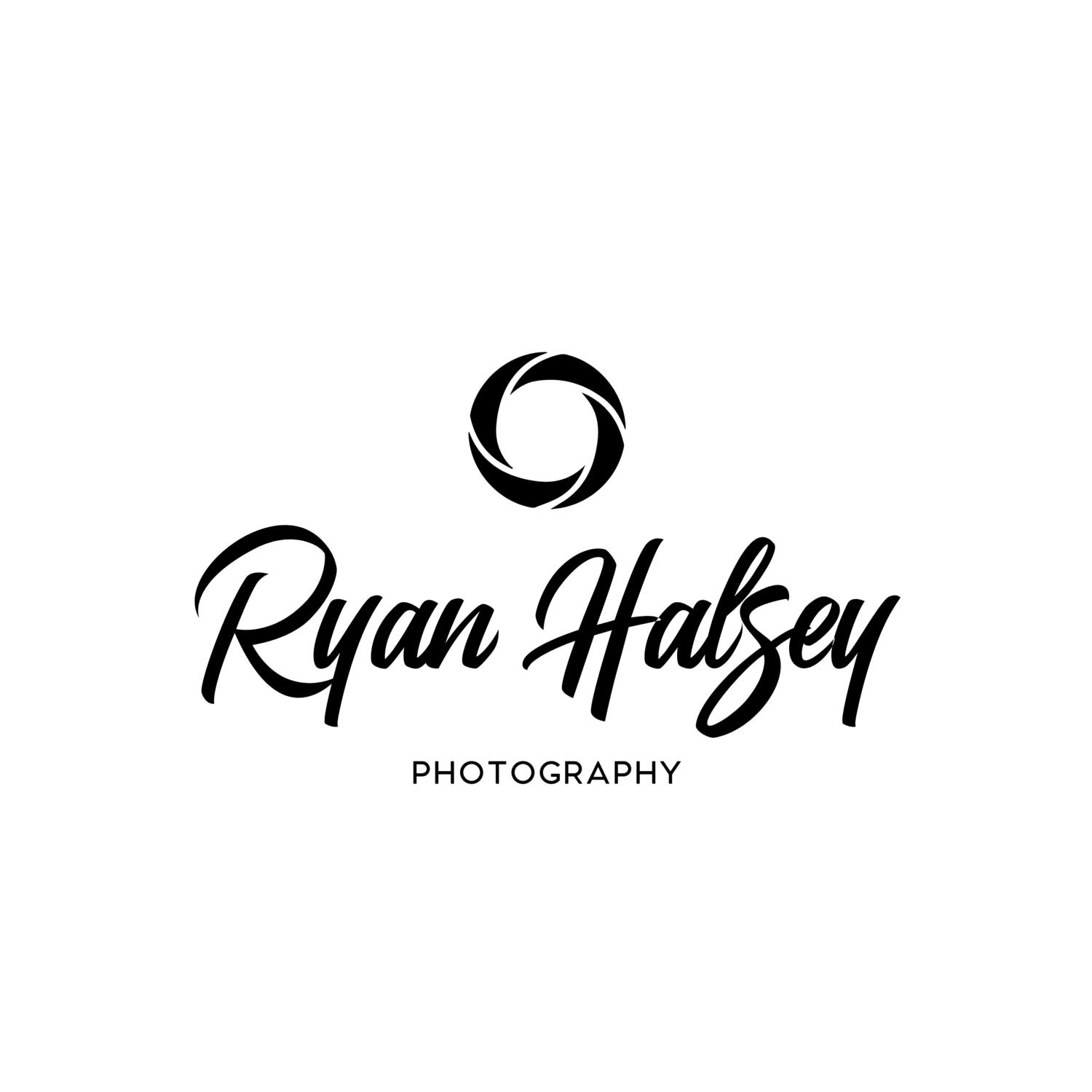 Ryan Halsey Photography