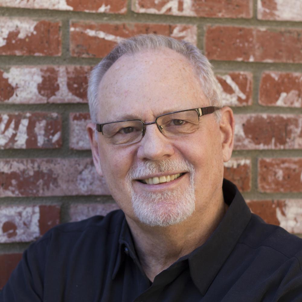 Dennis Easter