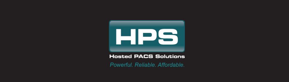 HPS Google Plus Image-3.png