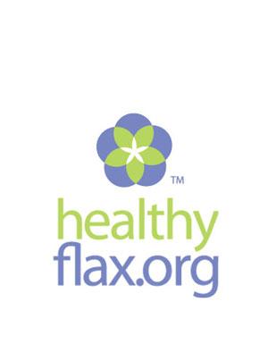 HealthyFlaxLogoVert.jpg