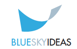 BlueSky Ideas