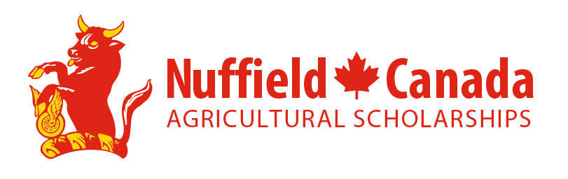 FINAL Nuffield logo red text RGB.jpg