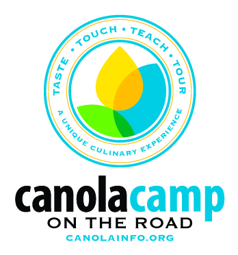Canola Camp Logos on the Road.jpg