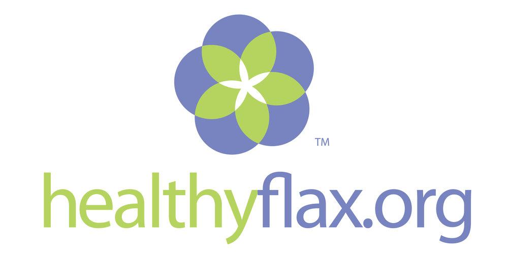 HEAL.logo.jpeg