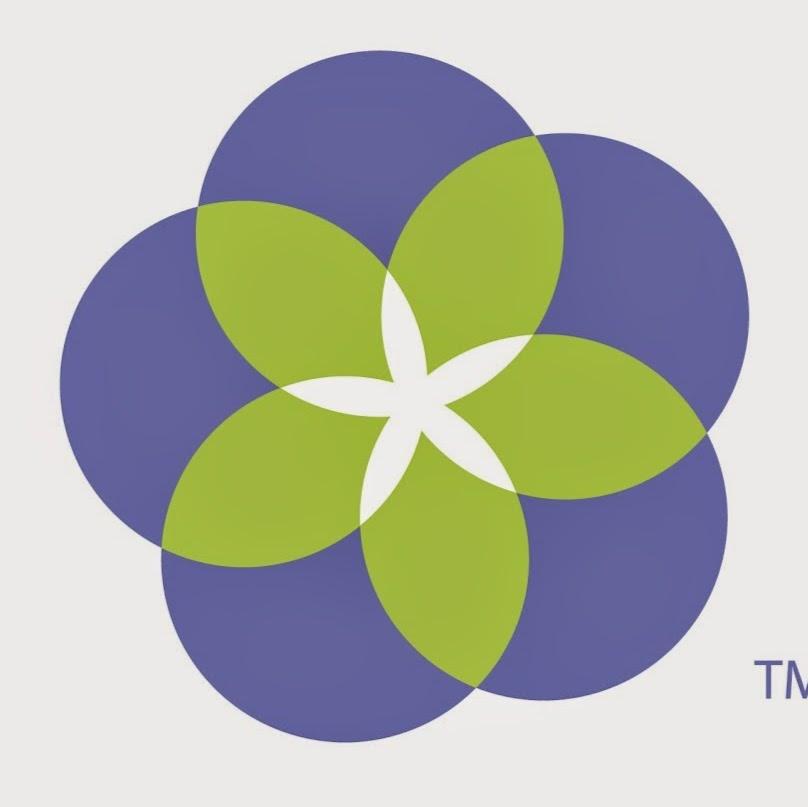 HEAL.logo.jpg