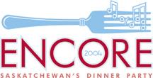 ENCORE_logo_COL_3in.jpg