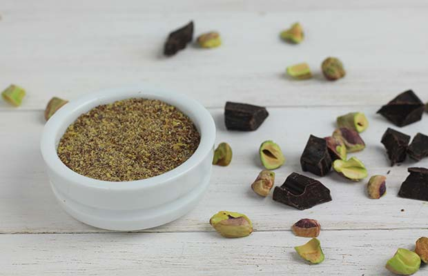 pistachiochocolatechunk2.jpg