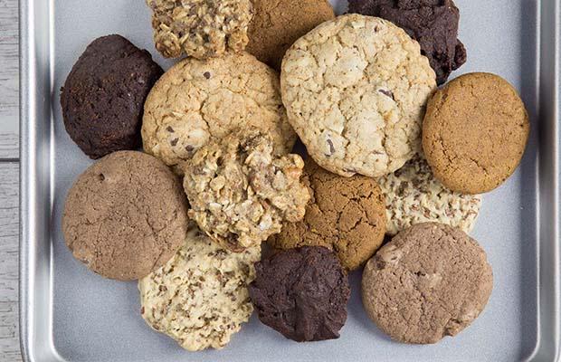 cookiesonsheet.jpg