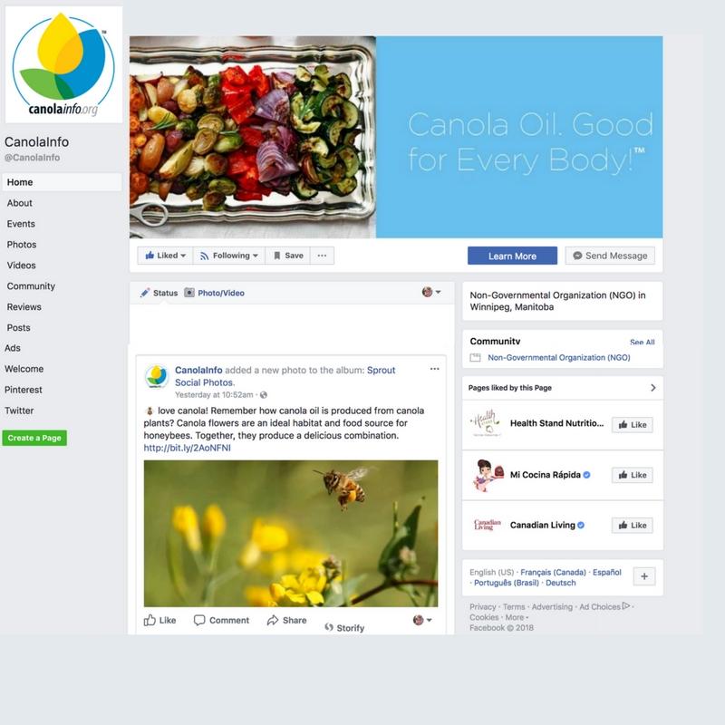 bluesky service page (2).jpg