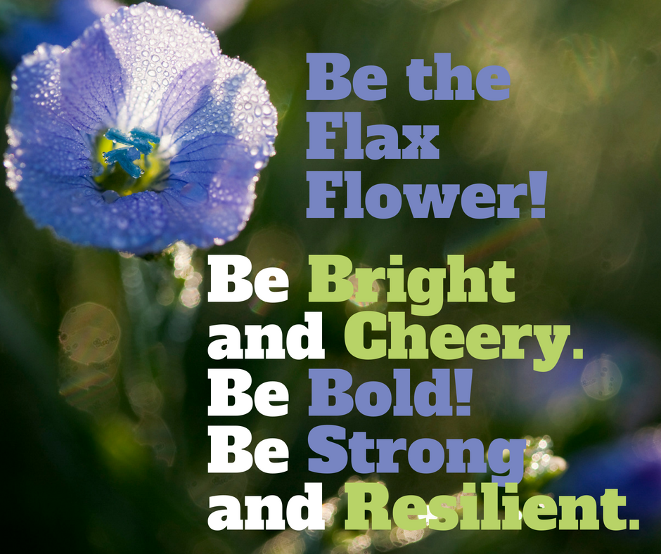 Be the flower! (1).png
