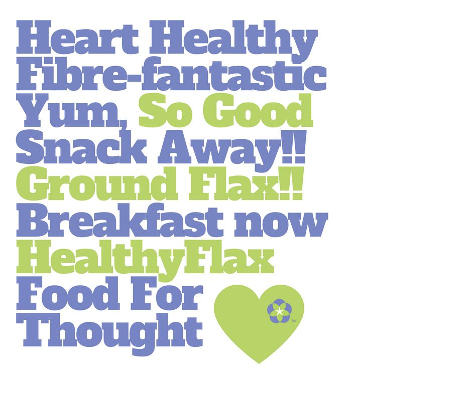Healthy fibre-fantastic.png