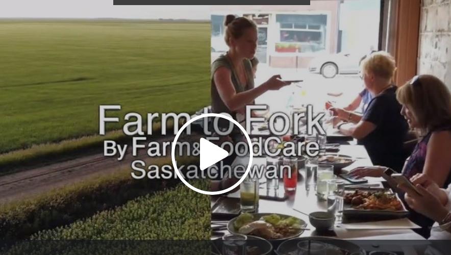 Thanks Saskatchewanderer! Link to Saskatchewanderer's Facebook page.