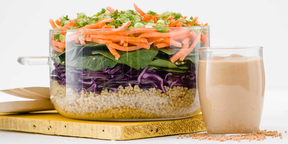 Layered-Lettuce-Wrap-Salad-With-Peanut-Dijon-Dressing.jpg