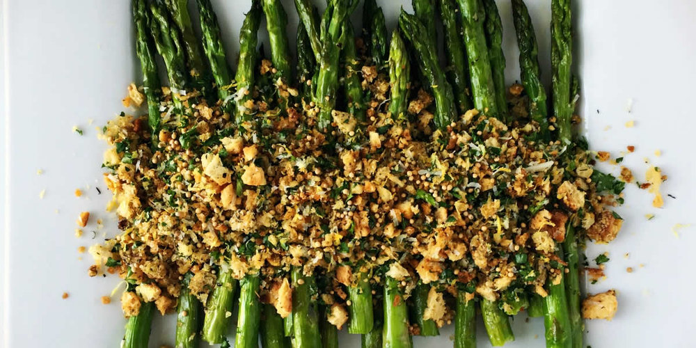 Mustard-Roasted-Asparagus-With-Breadcrumbs-And-Herbs.jpg
