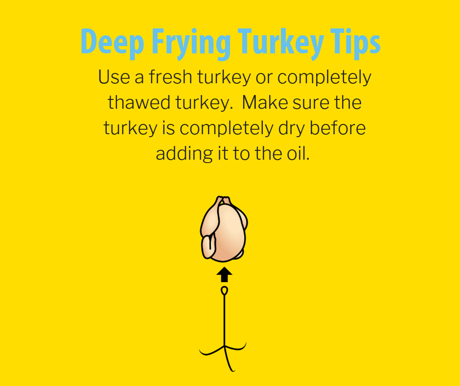 deep-frying-turkey-tips.png