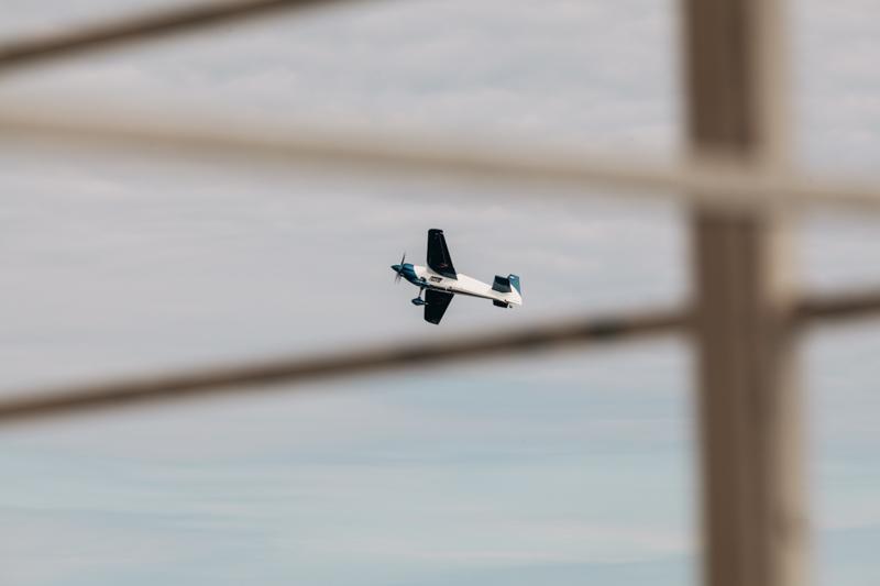 letadlo0001.JPG