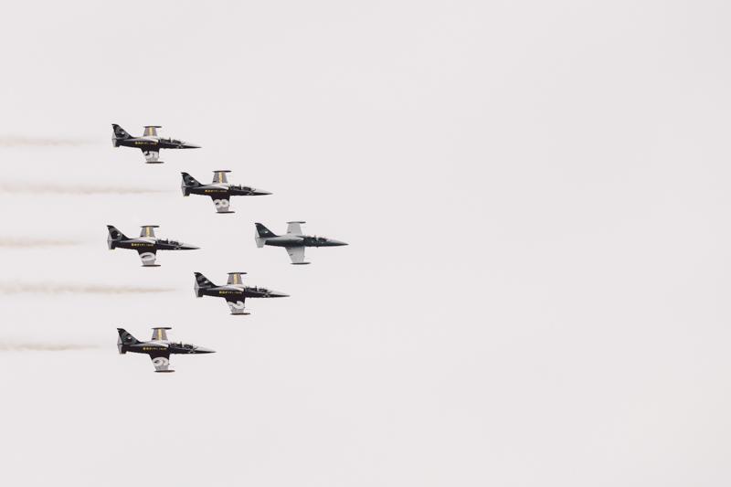 jets0001-2.JPG