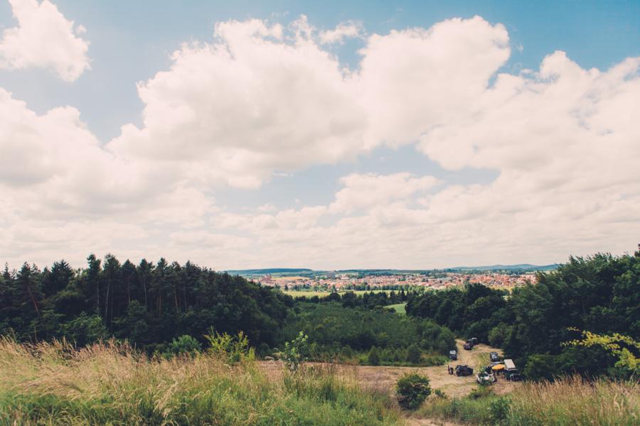 lrc-59.jpg