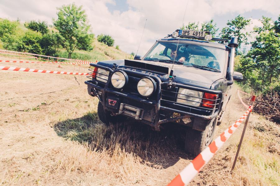 lrc-60.jpg
