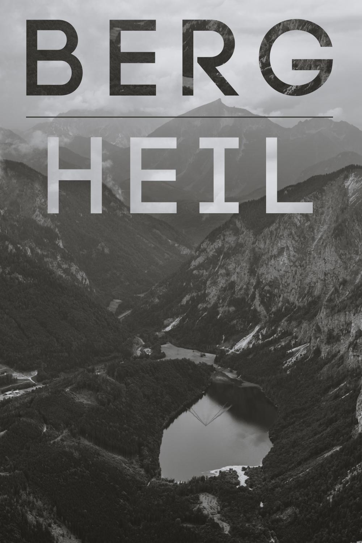berg_heil1.jpg