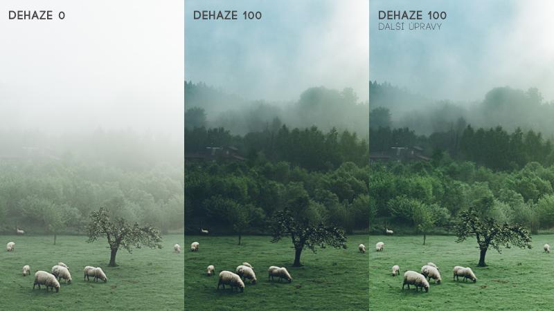 dehaze.jpg